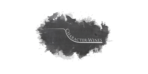 Character Wines