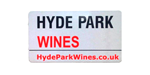Hyde Park Wines