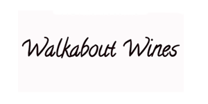 Walkabout Wines
